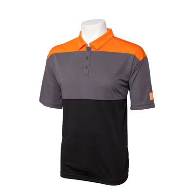 Fersten Performance Triad Polo