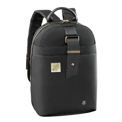 Victorinox Alexa Ladies Laptop Backpack