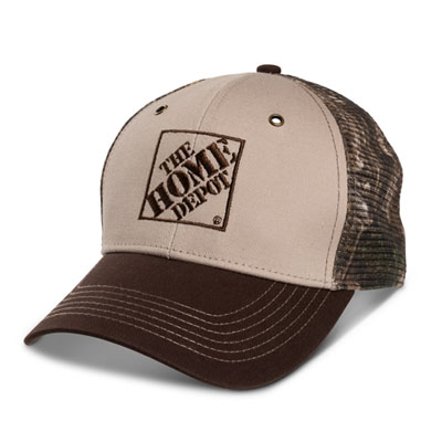 Realtree Xtra® Mesh Hat