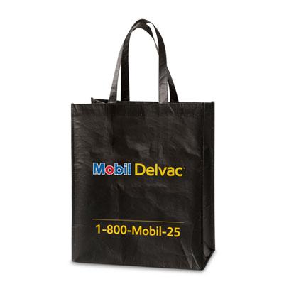 Tradeshow tote bag