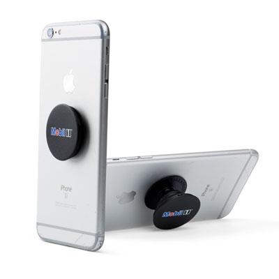 Mobil 1™ PopSocket®