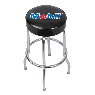 Mobil™ barstool
