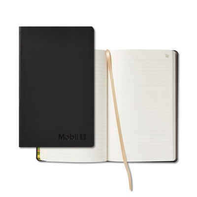 Mobil 1™ ApPeel® medio journal