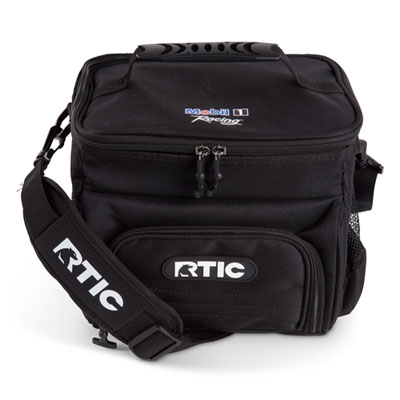 Mobil 1 Racing™ RTIC day cooler