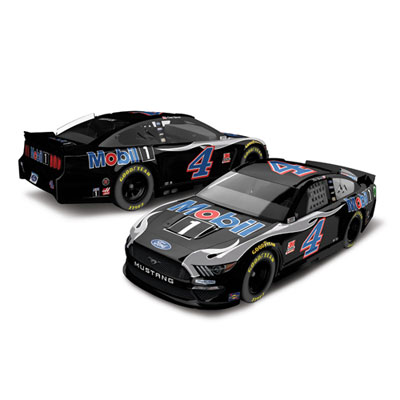 Mobil 1 Racing™ 1:64 die-cast model