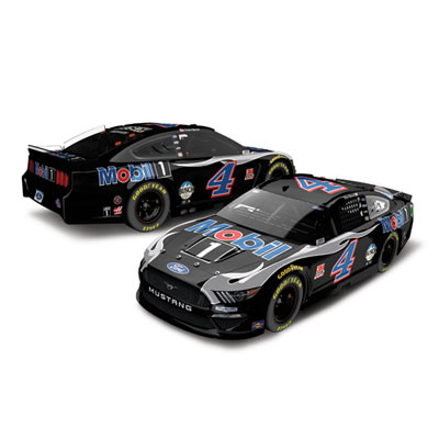 Mobil 1 Racing™ 1:24 die-cast model