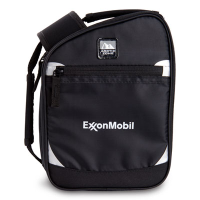 ExxonMobil™ Arctic Zone® deluxe lunch cooler