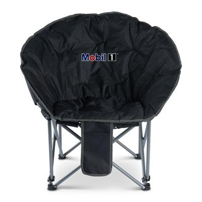 Mobil 1™ Folding moon chair