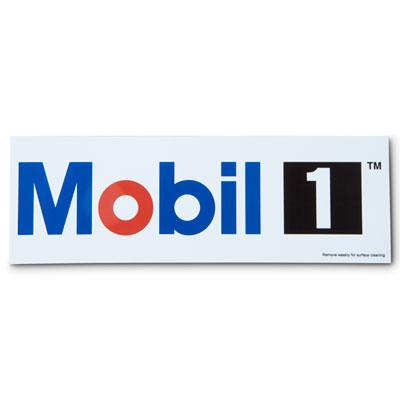 Mobil 1™ Outdoor magnet