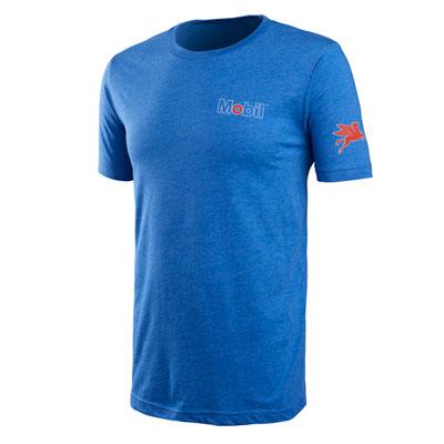 Mobil™ Unisex jersey t-shirt