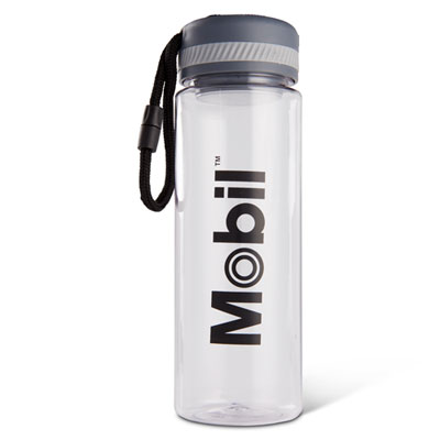 Mobil™ Cosmic campground lantern bottle