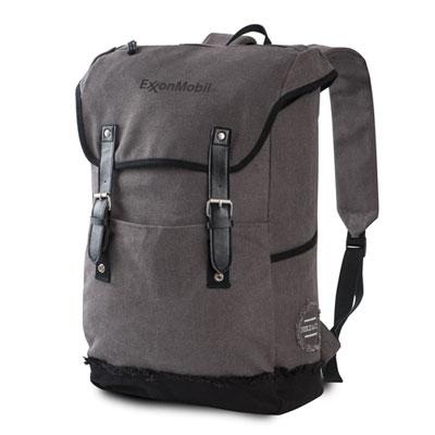 Hudson computer backpack
