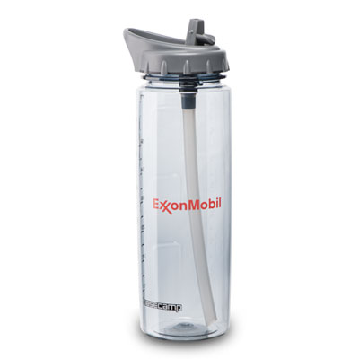 26oz Tritan™ water bottle