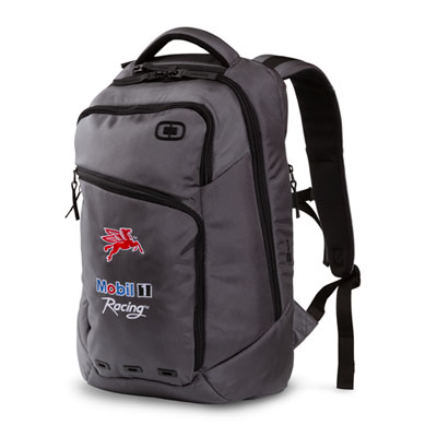 OGIO® ace backpack
