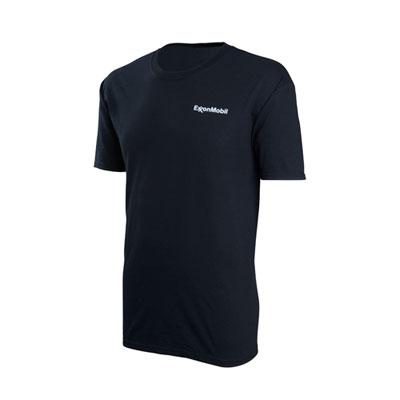 DRI-POWER® active t-shirt