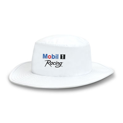 Mobil 1 Racing™ Performance bucket hat