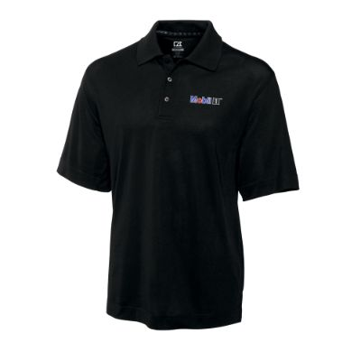 DryTec championship polo - tall sizes