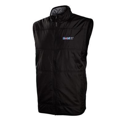 Mobil 1™ Harmony performance vest