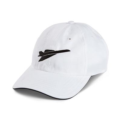 Mobil Jet™ Adidas performance cap