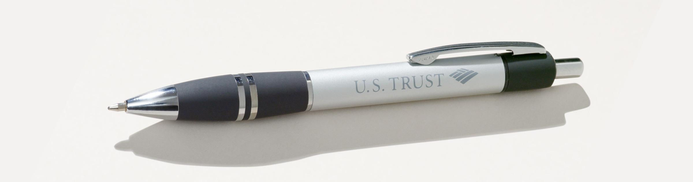 U.S. Trust