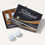 Bank of America Merrill Lynch Titleist® Pro V1® Golf Balls - 1 Dozen