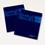 Bank of America Merrill Lynch Recycled Presentation Folder - 25 Pack
