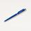Bank of America Merrill Lynch Slim Stylus Pen