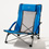 Flagscape Low-Rise Mesh Chair