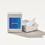 Merrill Lynch Mini Tissue Pack