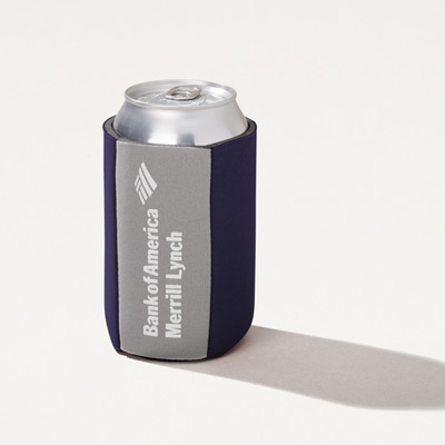 Bank of America Merrill Lynch Can Cooler