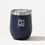 Bull 12-Ounce Kelly Insulated Cup