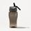 U.S. Trust 18-Ounce Eco Water Bottle