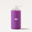 Flagscape 16-Ounce Meghan Silicone Bottle