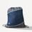 Flagscape Modern Cinch Bag