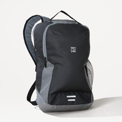 Bull Easy Pack Backpack