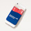 Bank of America Merrill Lynch Silicone RFID iWallet