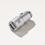 Bull Aluminum Dual USB Car Charger