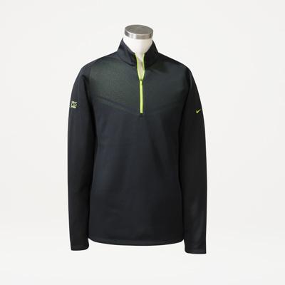 Bull Nike® Men's Cover Up
