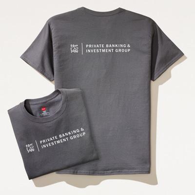 PBIG Signature Shirt