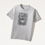 Flagscape Men's Graphic Tee