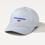 Bank of America Signature Hat