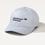 Bank of America Merrill Lynch Signature Hat