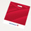 Bank of America Large Eco Tradeshow Bag - 100 Pack