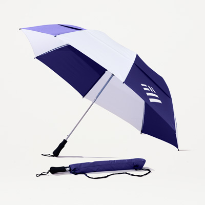 Flagscape Folding Umbrella