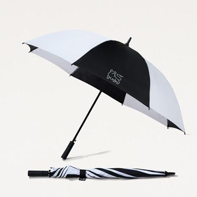 Bull Totes® SunGuard® Auto Open Golf Umbrella