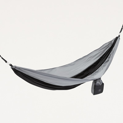 Bull Packable Hammock
