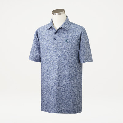 Bull Men's Under Armour® Performance Polo