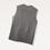 Flagscape Men's Ogio® Performance Sleeveless Tee