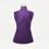 Flagscape Ladies' Annika Cutter & Buck® Performance Sleeveless Top