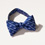 Flagscape Vineyard Vines® Bow Tie